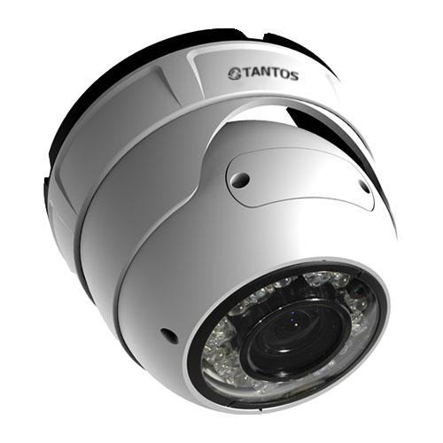 Ip видеорегистратор для аналоговых камер
